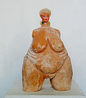 Fat_barbie_2006_terra