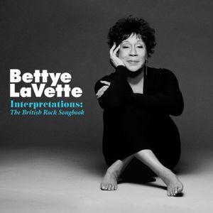 Bettye