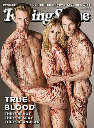 True-blood-nude