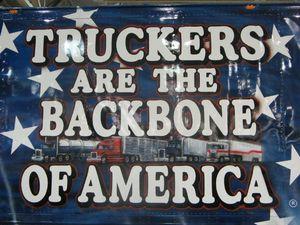 Truckers_backbone