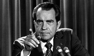 Richard-Nixon-referred-to-007