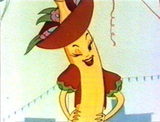 Chiquita02-1-