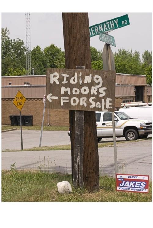 Moors2