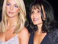 Britneyspears_lynnespears