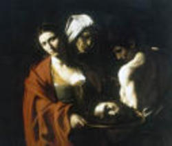 Caravaggio_w07_300toe