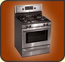 Cooking_duelfuel_30