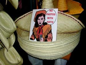 No_hats_1