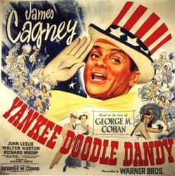 Yankee_doodle_dandy1